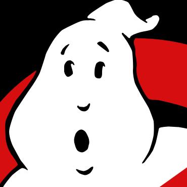 FOX-SONY se pronuncia oficialmente a respeito dos problemas com o novo Blu-ray de Os Caça-Fantasmas