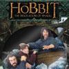 CONFIRMADO! Versão estendida de O Hobbit: A Desolação de Smaug com PT-BR nos EUA