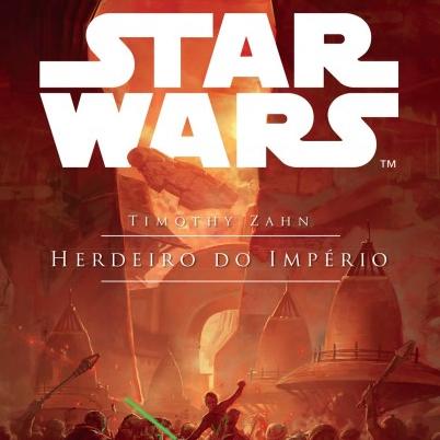 Use a Força, Luke! Mais livros de Star Wars no Brasil para dezembro