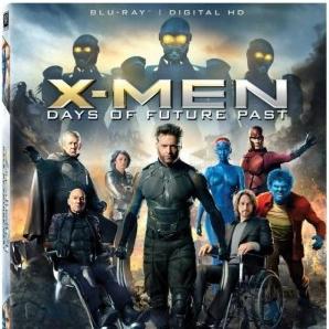 CONFIRMADO! Edições de X-Men: Dias de um Futuro Esquecido com PT-BR nos EUA