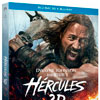 Edições de Hércules em pré-venda no Brasil para janeiro