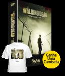 DEMOROU! Quarta temporada de The Walking Dead em pré-venda no Brasil