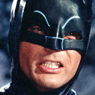 CARAY! Série clássica do Batman foi VARNERIZADA no Brasil!