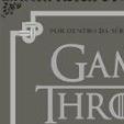 #DICA | Game Of Thrones: Guia HBO por TREZE REAIS e muito mais!