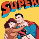 Animação clássica do Superman em DVD Digipak no Brasil