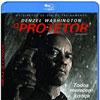 Pré-venda de O PROTETOR em Blu-ray e DVD no Brasil