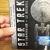VÍDEO | Todos os detalhes de Star Trek: The Compendium em Blu-ray