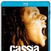 Edições de Cássia Eller em pré-venda no Brasil