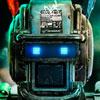 CHAPPiE em Blu-ray nos EUA e a edição especial de Blomkamp!
