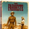 Versátil lançará coleções Cinema Faroeste e A Arte de Mario Bava em DVD