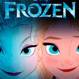 #DICA | Blu-ray 3D de FROZEN com 40% de desconto E MAIS!