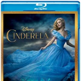 As edições de Cinderela em pré-venda no Brasil