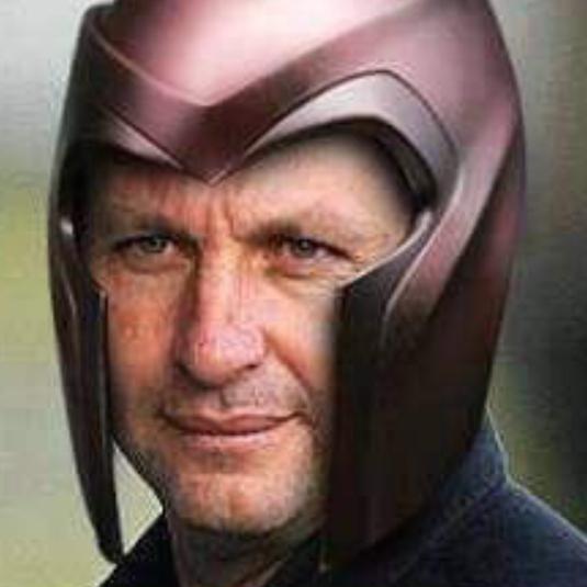 Versão estendida de X-Men: Dias de um Futuro Esquecido chega em julho no Brasil