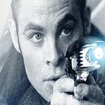 #DICA | Blu-ray de Star Trek com PHASER de volta em promo E MAIS!