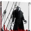 Versátil lançará coleção Vampiros no Cinema em DVD