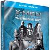 Versão estendida de X-Men: Dias de um Futuro Esquecido nos EUA para julho