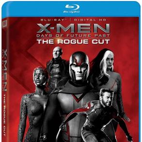 Mais detalhes da versão estendida de X-Men: Dias de um Futuro Esquecido