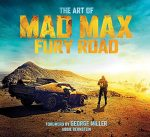 HUMOR | Trailer de ROAD WARS!