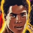 Confirmado! Blu-ray de O Último Dragão com PT-BR nos EUA