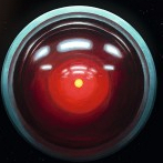 Livro The Making of Stanley Kubrick's 2001: A Space Odyssey nos EUA