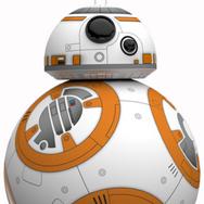 Star Wars | Miniatura do BB-8 já pode ser reservada na Amazon!