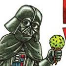 #DICA I Livros de Star Wars com desconto!