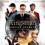 #DICA | Birdman, Kingsman e mais dicas sortidas!