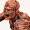 Gift set da quinta temporada de The Walking Dead em pré-venda nos EUA