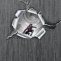 SteelBook, arte da luva e mais informações de Homem-Formiga em Blu-ray nos EUA - #BoicoteDisneyBR
