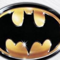 Antologias em Blu-ray de Batman e Superman com SteelBook na Espanha