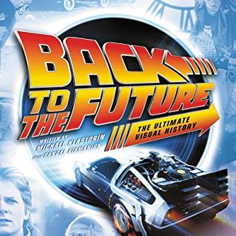 #DICA | Especial De Volta para o Futuro!