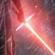 Livro The Art of Star Wars: The Force Awakens em pré-venda!