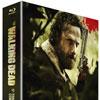 Quinta temporada de The Walking Dead em pré-venda no Brasil