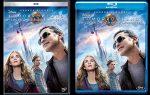 Blu-ray de Tomorrowland com PT-BR nos EUA | #BoicoteDisneyBR