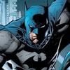 QUADRINHOS | Coleção Graphic Novels DC Comics pela Eaglemoss!