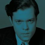 Versátil lançará coleção exclusiva com filmes de Orson Welles