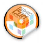 ESPECIAL | BJC na CCXP 2015!