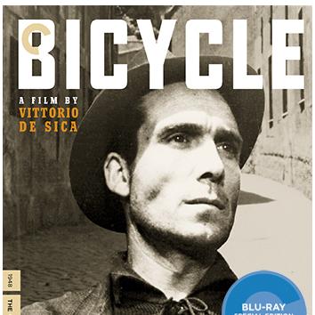 Os lançamentos em Blu-ray da Criterion para março