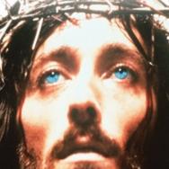 Jesus de Nazaré em Blu-ray nos EUA para fevereiro