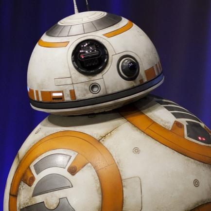 Confirmado disco de extras para Star Wars: O Despertar da Força!