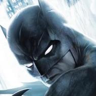 Animação Batman: O Cavaleiro das Trevas em nova edição nos EUA