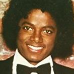 Michael Jackson   Nova edição de Off The Wall em fevereiro nos EUA