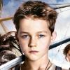 As edições de Peter Pan em pré-venda no Brasil