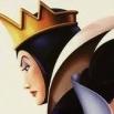 Confira os novos extras no Blu-ray SIGNATURE de Branca de Neve nos EUA