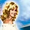 O Milagre Veio do Espaço e Xanadu em Blu-ray nos EUA para março