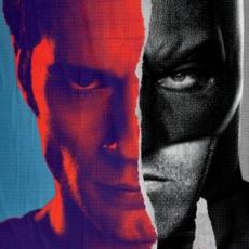 Trilha sonora de Batman v Superman em pré-venda nos EUA