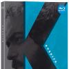 Coleção Kubrick Essencial em Blu-ray no Brasil pela Versátil