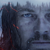Blu-ray de O REGRESSO já pode ser reservado nos EUA