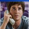 Blu-ray de A Grande Aposta com PT-BR nos EUA