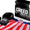 Edição de colecionador de Creed em pré-venda na França